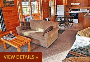 cabin1-bears-den