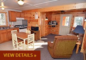 cabin2-wolf-den