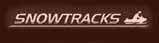 snowtracks-logo