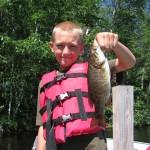 035 fishing