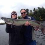 2013-09-20 11.18.04 fishing